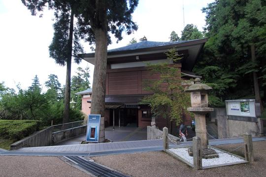 20100904_enryaku_ji-04.jpg