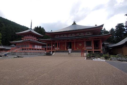 20100904_enryaku_ji-05.jpg