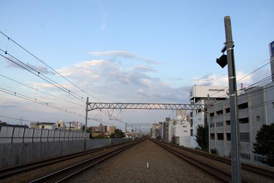 20100905_sakura_shukugawa-01.jpg