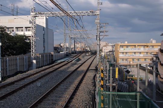 20100905_uozaki-01.jpg