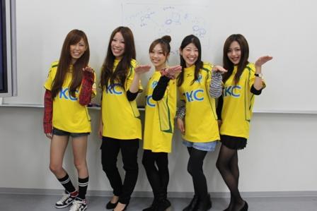 111105_共和大学イベント_文化祭 (17)