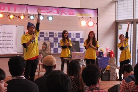 111105_共和大学イベント_文化祭 (45)
