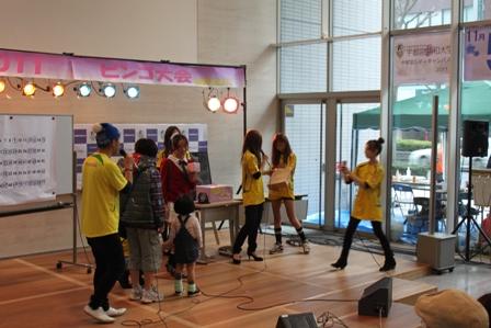 111105_共和大学イベント_文化祭 (75)