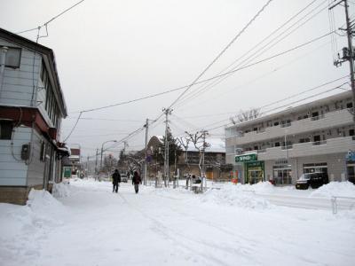 12月23日(祝・金)の天気