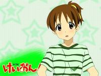 10_0731hirasawa_ui0005.jpg
