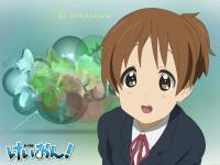 10_0731hirasawa_ui0010.jpg