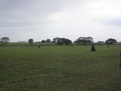 20110713 019