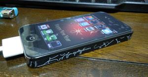 i-phone4