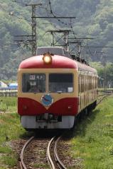 岩野~象山口間(2011.5.21)