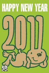 2011-02