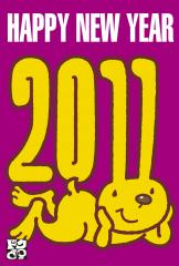 2011-04