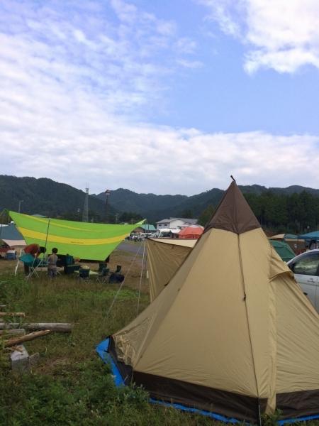 2014100410.jpg