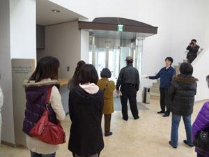 美術館講座2