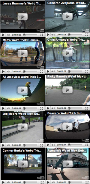 thrasher-weird-10tricks.jpg