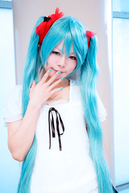 miku71c.jpg