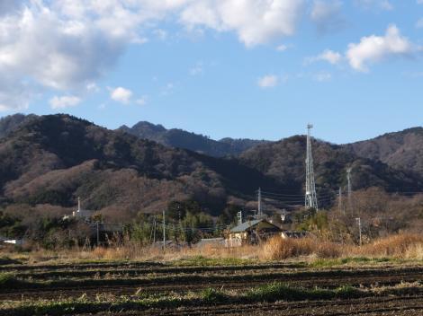 神奈川県内広域水道企業団伊勢原浄水場
