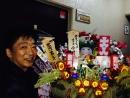 _2013年の新お酉さま