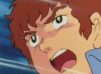 Gundam007914.jpg