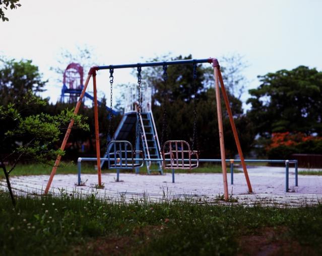 s675.jpg