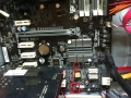 BIOSアップデート手順3