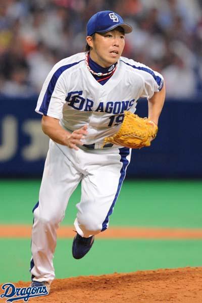 7.9 #19yoshimi