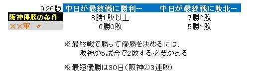 2010y09m28d_224926360.jpg