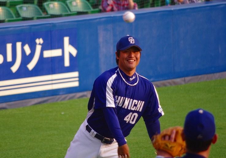 千葉マリン (72)