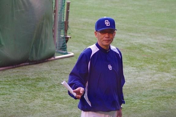 千葉マリン (65)