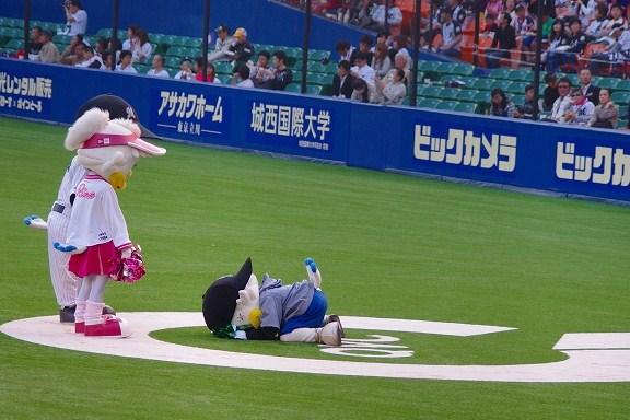 千葉マリン (147)