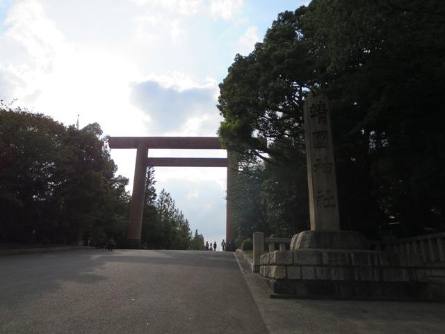 cebu 41 (118)