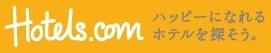 showぽ