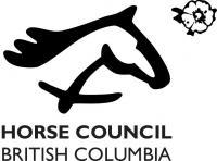 horse+council+BC.jpg