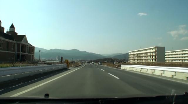 20111010-2.jpg