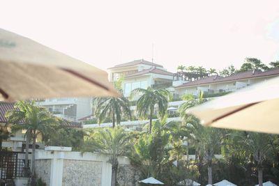 100903-105hotel.jpg