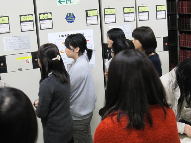島根大学交流会 11