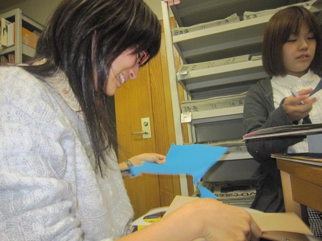 浜田キャンパス企画2.4