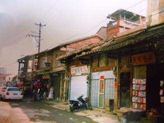 chiangchiu4.jpg