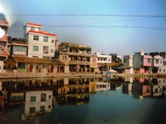 chiangchiu5.jpg