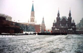 moskvakrasnaya2.jpg