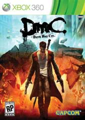 DMC360backofboxb.jpg