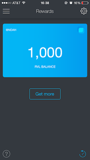 RVL1000.png