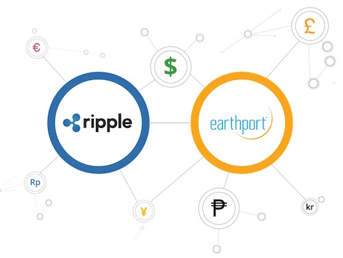 ripple-earthport-2.jpg