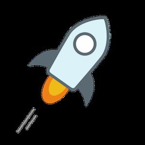 stellar-rocket.png