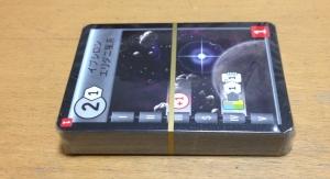 レースカード2