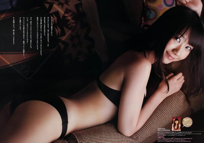 kasiwa7.jpg