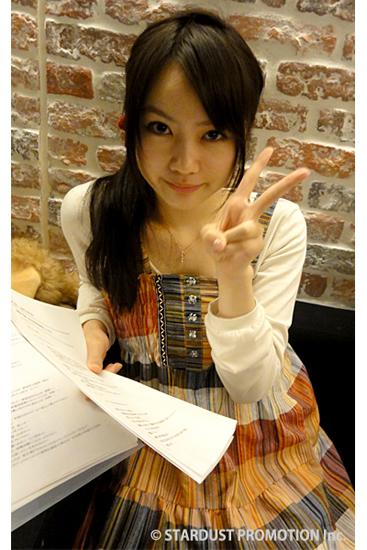 shiho6.jpg