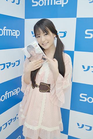 yaeba8.jpg