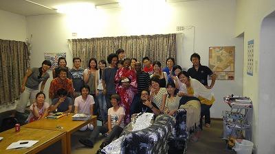 DSC01450_20101010185951.jpg