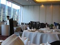 中華リーガルホテル