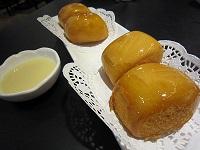 南翔餅店揚げパン